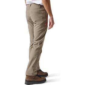 Craghoppers NosiLife Pro - Pantalon Homme - beige